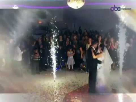 Location De Salle Elysee Mariage 77 Mitry Mory 95 Gonesse 93 Aulnay Sous Bois
