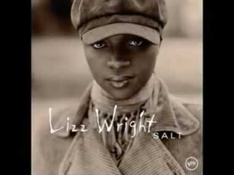 Lizz Wright - Soon As I Get Home