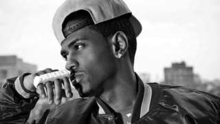 Download big sean i got 5 on it MP3 song and Music Video