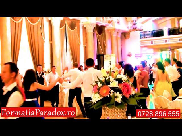#Formatie Nunta din Braila - Muzia nunta Braila, Focsani, Tulcea, Buzau
