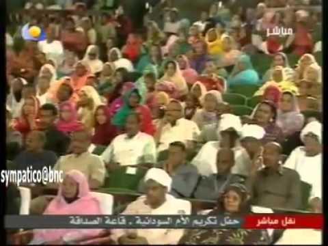 شوفي الزمن يايمه ساقني بعيد خلاص     الفنان محمد جباره