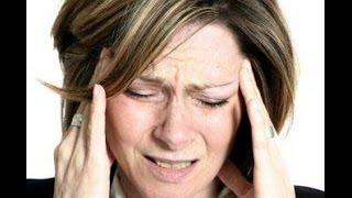 Что такое ортостатическая гипотензия и каким образом лечить это состояние