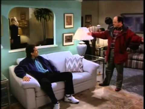 Download Every Seinfeld deleted scene ever 009