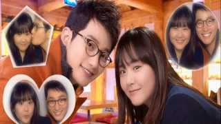 Video In Your Hands Opending Cheongdam-Dong Alice OSt download MP3, 3GP, MP4, WEBM, AVI, FLV Maret 2018