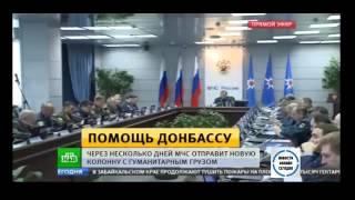 Буковский проигнорировал повестку в суд новости сегодня 05.05.2015 его судят за детскую порнографию