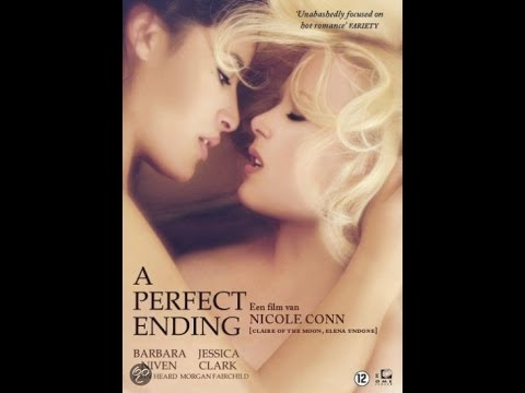 A Perfect Ending [trailer] streaming vf