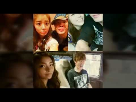 Wheesung 휘성 x Ailee 에일리 cute & funny moments