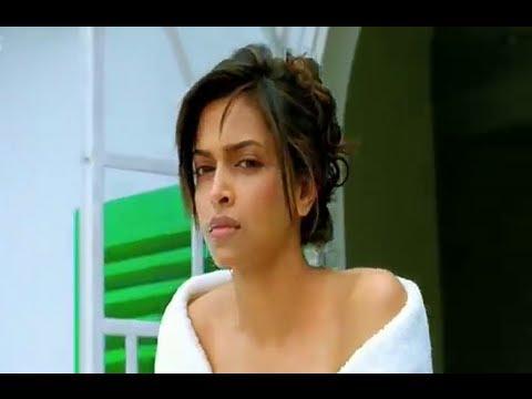 """Jhak Maar Ke"" Song Promo ""Desi Boyz"" Ft. Akshay Kumar, John Abraham"
