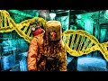 Research of the Dammed | Call of Duty Zombies