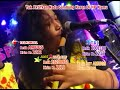 Utami DF - Aku Mah Apa Aku (Official Music Video)
