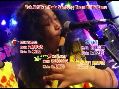 Unduh lagu Utami DF - Aku Mah Apa Aku (Official Music Video) online