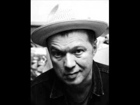 Edwyn Collins - It's a reason