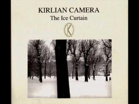 kirlian camera / eclipse V4