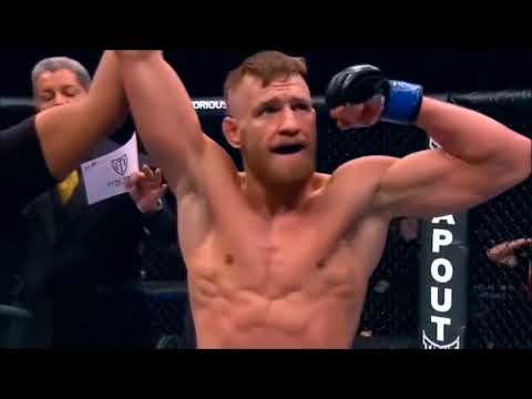 Conor McGregor Motivation / Конор Макгрегор Мотивация