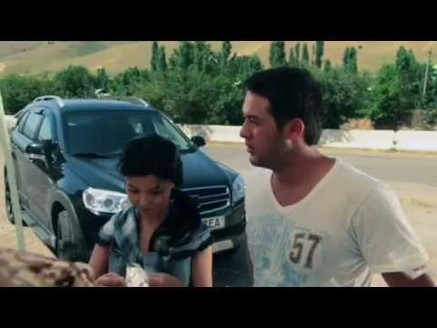 Shahzoda - Sevgi dilda / Шахзода - Севги дилда