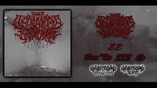 The Cassandra Dilemma- III (Full Ep Stream) 2020 (Deathcore)