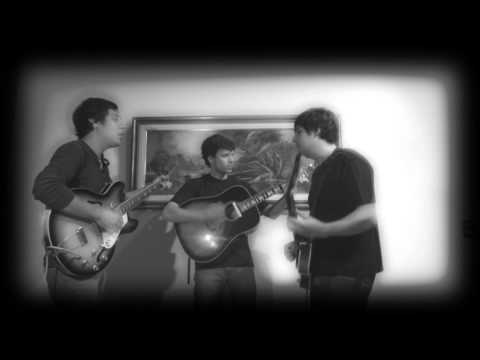 Don't ever change - The Beatles (cover)