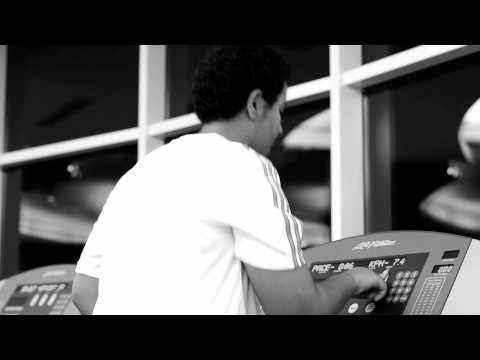 Teenage obesity in Saudi Arabia: Yasser Al Ruhaily