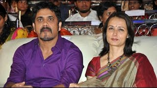 Amala received more appreciation calls for 'Thozha': Nagarjuna | Karthi Speech @ Success Meet