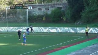 FC WIT GEORGIA - FC TELAVI