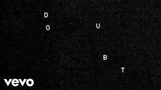 Joywave - Doubt
