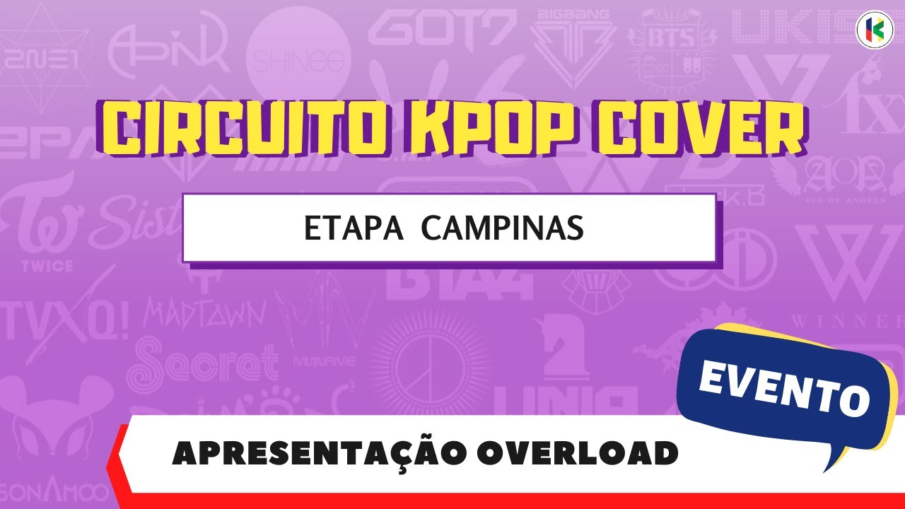 Circuito Kpop : Ckc overload dope bts youtube