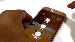 Galaxy Sm A300Fu Unlock