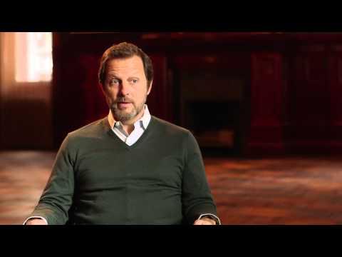 Macbeth: Rob Ashford on working with Kenneth Branagh