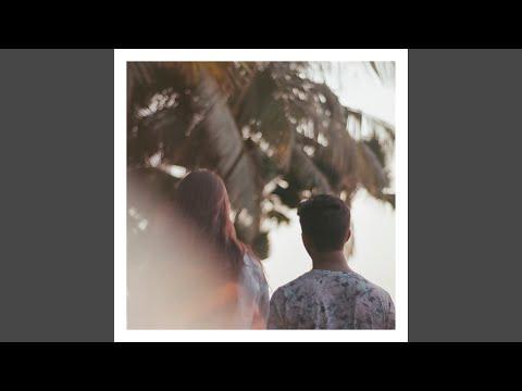 To Stay (feat. Ramya Pothuri)