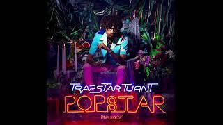 PnB Rock - Middle Child Ft XXXTentacion (Trapstar Turnt Popstar)