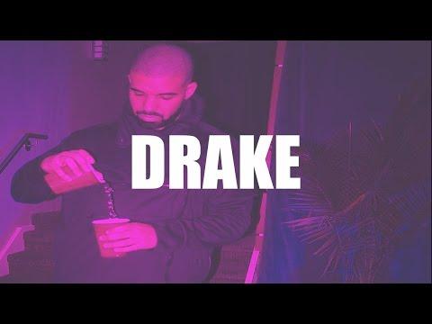 """Gentlemen"" - Drake Type Beat (Prod. by Wonderlust)"