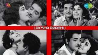 Laksha Prabhu | Manmadhanaam Chithrakaaran song