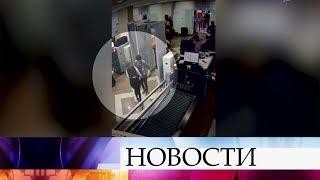 Транспортная прокуратура Уфы выясняет, как женщина без билета и паспорта чуть не улетела в Москву.
