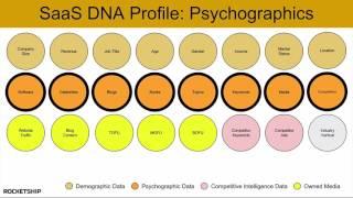 Saas DNA Profile