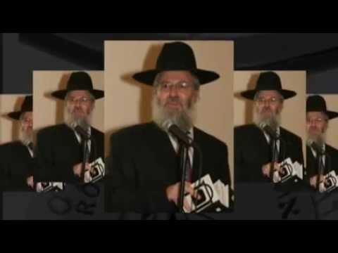Twelve Tribes Of Israel Stones