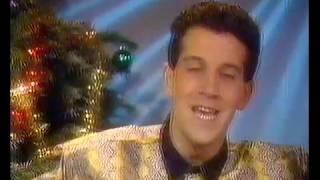 Extrait de ''Ça cartoon'' spéciale Noël (24 décembre 1989) et d'émissions Canal+ [Enregistrement VHS]