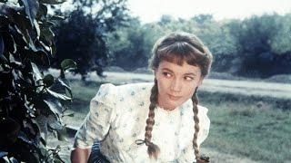 Liselotte Pulver in 'Ich denke oft an Piroschka' | 1955 | Jetzt auf DVD! | Filmjuwelen