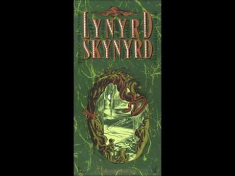 Made In The Shade - Lynyrd Skynyrd