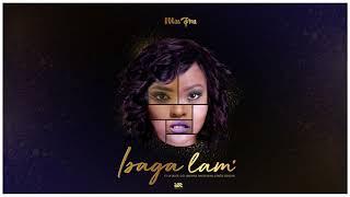 Download Miss Pru Dj - Isaga lam Ft La Sauce, Gigi Lamayne, Nadia Nakai, Londie London MP3 song and Music Video