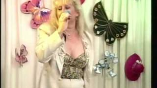 Carla Anita & Abs Büttner - Jahr 2000