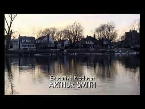 Youtube filmek - Gordon Ramsay - Konyha ördöge 2. évad 5. rész