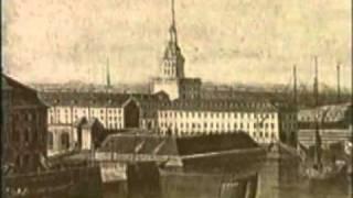 видео: Федор Ушаков