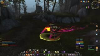 Grim Dawn - Easy way to farm dynamite & rare crafting materials - 1.0.0.3