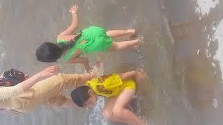 Download Video JAVHIHI COMPONG CHNANG / ទំនប់ធអាចាំងនៅកំពង់ឆ្នាំង MP3 3GP MP4