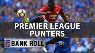Premier League Punters | Week 6 Match Predictions