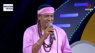 আমারে আসিবার কথা কইয়া Amare asibar kotha koiya baul fakir shahabuddin