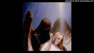 DoOoM - Iommi Pater Omnium