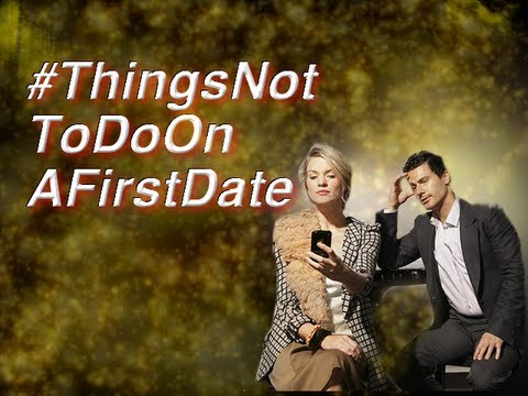 late night dating sites