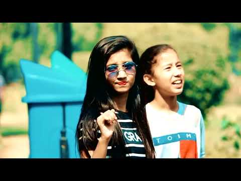 Dekh Ke Tujhko Dil ko Mere Chain Aata Hai | I Fell In Love | Rajneesh Patel