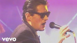 Falco - Vienna Calling (Rockpop Music Hall 2.11.1985)